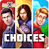 Choices Stories You Play Mod Apk Download Diamonds/Keys v2.2.1