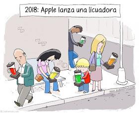 Meme de humor sobre distopías