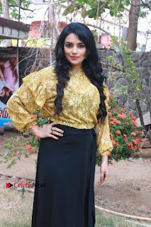 Inayathalam Tamil Movie Audio Launch Stills  0020.jpg