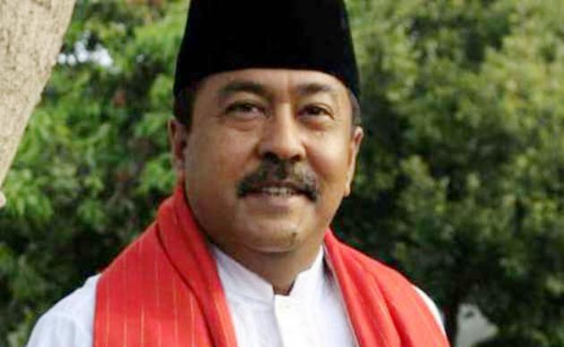 Himbauan Gubernur Banten Terkait Penjual Nasi Warteg, Saat Menuju Mekkah melakukan Ibadah Umroh Ke Tanah Suci