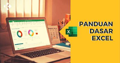 Cara Menggunakan Microsoft Excel