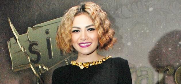 Lagu Dangdut Nikita Mirzani