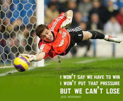 Quotes Funny Images Pictures 2013: Football Quotes Funny