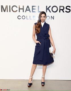 Deepika Padukone Gorgeous Debut at New York Fashion Week for Michael Kors show (4).jpg