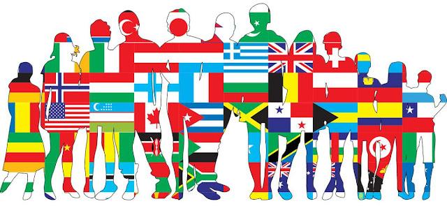 Nacionalidad y Derecho Internacional Publico