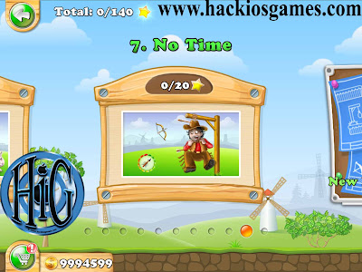 http://www.hackiosgames.com/2016/01/hack-cheat-world-of-gibbets-ios.html