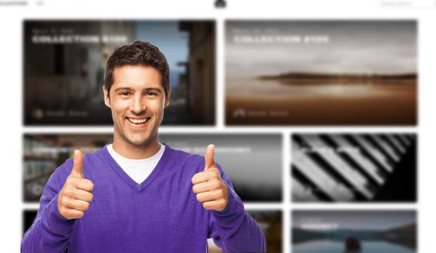 صور مجانية عالية الجودة   بدون حقوق ملكية  Upsplash
