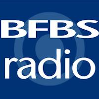 http://webradio5.blogspot.de/p/bfbs-afghanistan.html