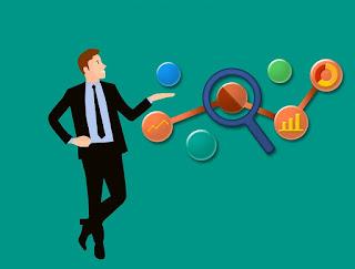 5 Tips Sukses Sebagai Pengusaha