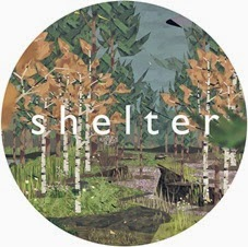 Shelter - PC (Download Completo em Torrent)
