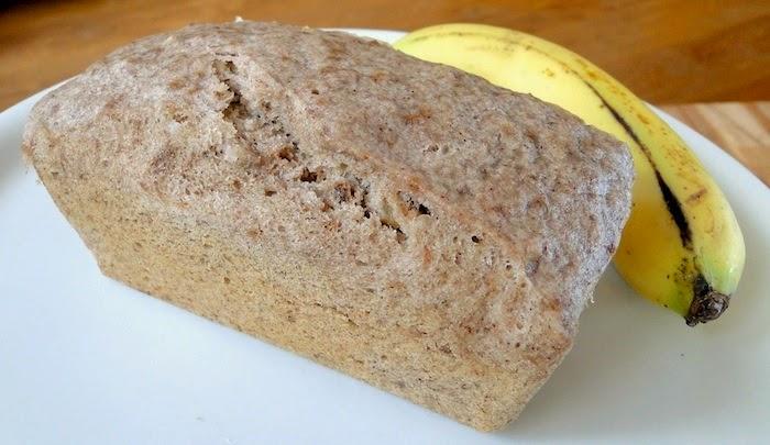 Resep Cake Kukus Praktis: Resep Cake Pisang Kukus Sederhana
