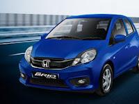 Jual Beli Mobil Terbaru Anda di Seva.id dan Rasakan Kenyamanannya Berikut Ini!