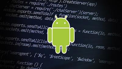 Nuova variante di AndroRat sfrutta un exploit per penetrare dispositivi Android datati