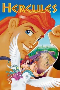 Watch Hercules Online Free in HD