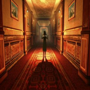 download Night Cry pc game full version free