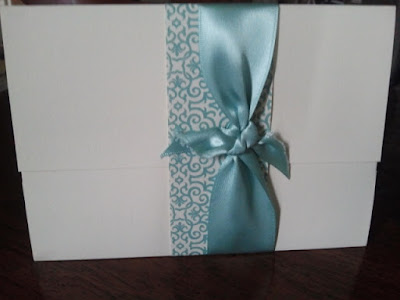 K'Mich Wedings - Wedding invitations - wedding planning