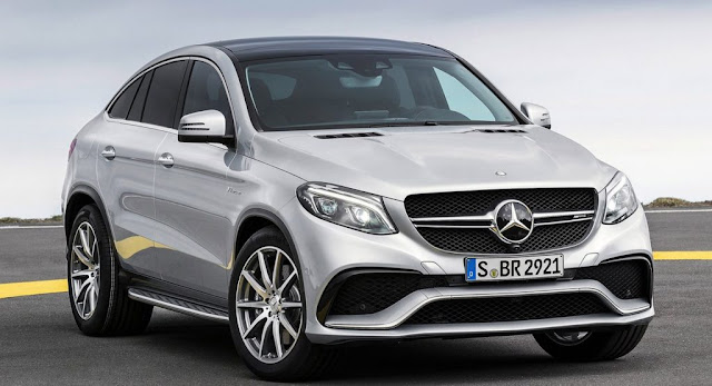 AMG, Mercedes, Mercedes AMG