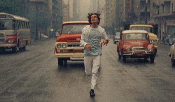 Cinema Novo - documentário - filme brasileiro