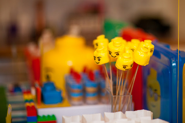 lego+primary+colors+boy+child+kid+kids+children+party+birthday+red+green+blue+yellow+legoland+lego+land+dessert+table+favors+gift+games+sharon+arnoldi+photography+16 - In Your (Lego) Dreams!