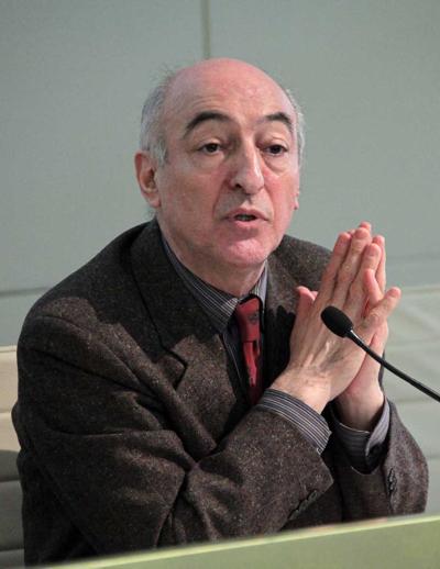 Orlando Franceschelli