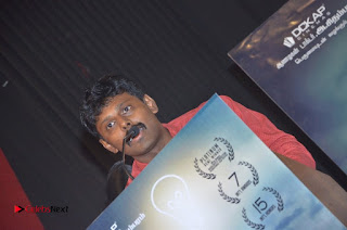 Kanavu Variyam Tamil Movie Audio Launch Stills  0045.jpg