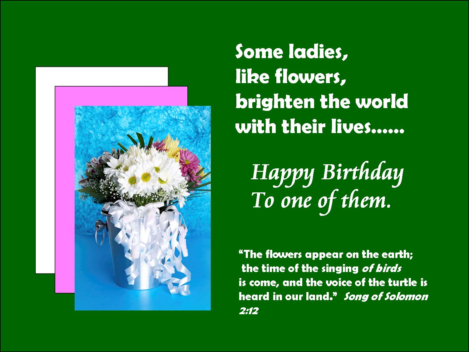 free greeting cards  download cards for festival  ecards
