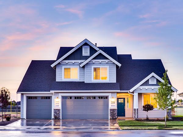 Tips Mencari Informasi Rumah Dijual di Internet