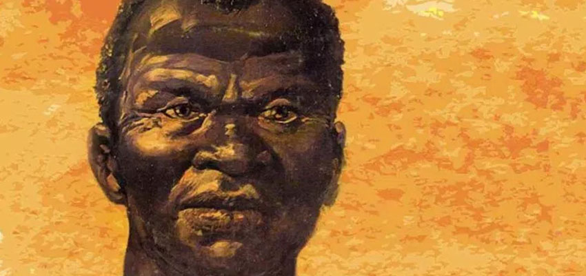 Zumbi dos Palmares e Quilombo dos Palmares: A história