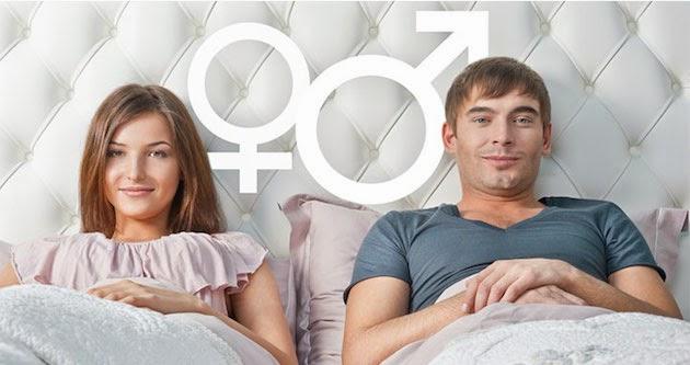 seksologiya-problema-muzhchin
