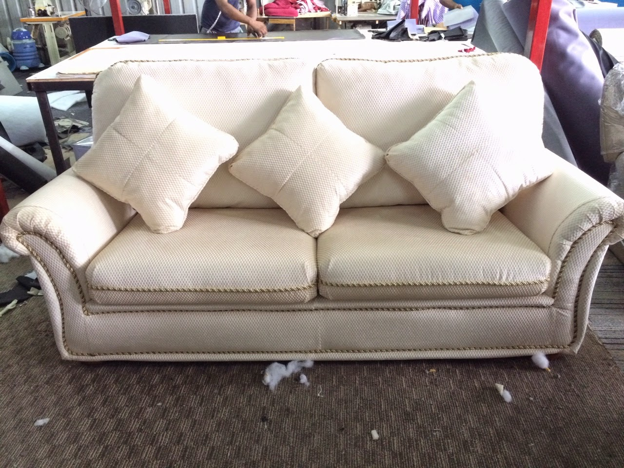 mega sofa stretch covers for sofas and chairs u