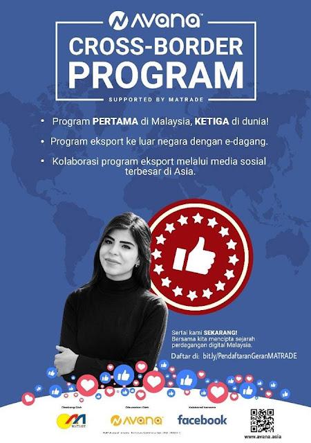 MATRADE, matrade malaysia, geran matrade, matrade grant, matrade convention, matrade event, matrade expo, geran perniagaan, geran perniagaan 2018, geran perniagaan mara, geran perniagaan punb, geran perniagaan selangor, geran perniagaan oku, business grant, business grant for woman, business grant malaysia, cara memohon geran perniagaan