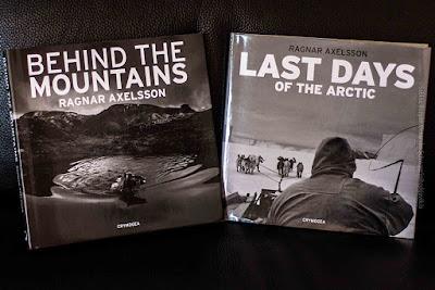 Souvenirs de Islandia: ¿qué traer de recuerdo?
