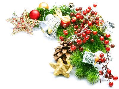 Merry-Christmas-bell_star_ball