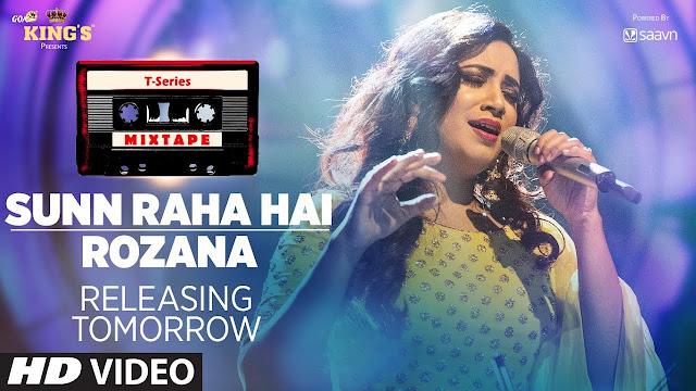 Shreya ghoshal tamil songs free download.