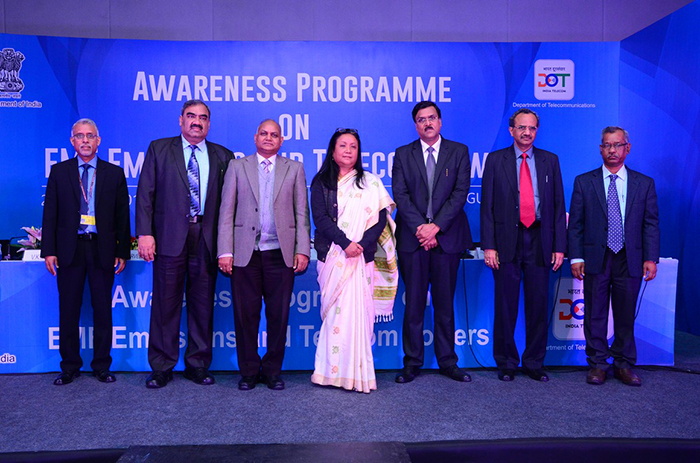 EMF-Awareness-Program