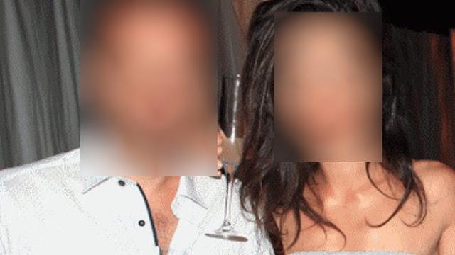 Showbiz: Μετά το διαζύγιο Λιάγκα - Σκορδά τώρα και νέος χωρισμός
