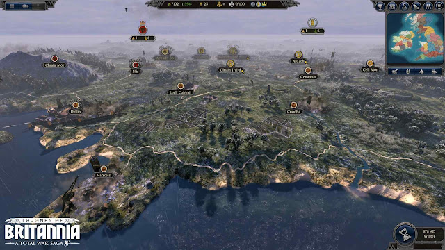 screenshot-1-of-total-war-saga-pc-game