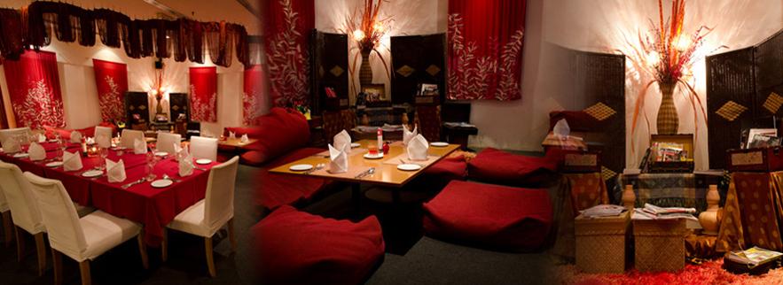 Kuala lumpur travel guide top best restaurants in