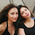 Lovi Poe And Solenn Heussaff, Both Singers-Actresses, Will Stage Their First Back-To-Back Concert Before Valentine