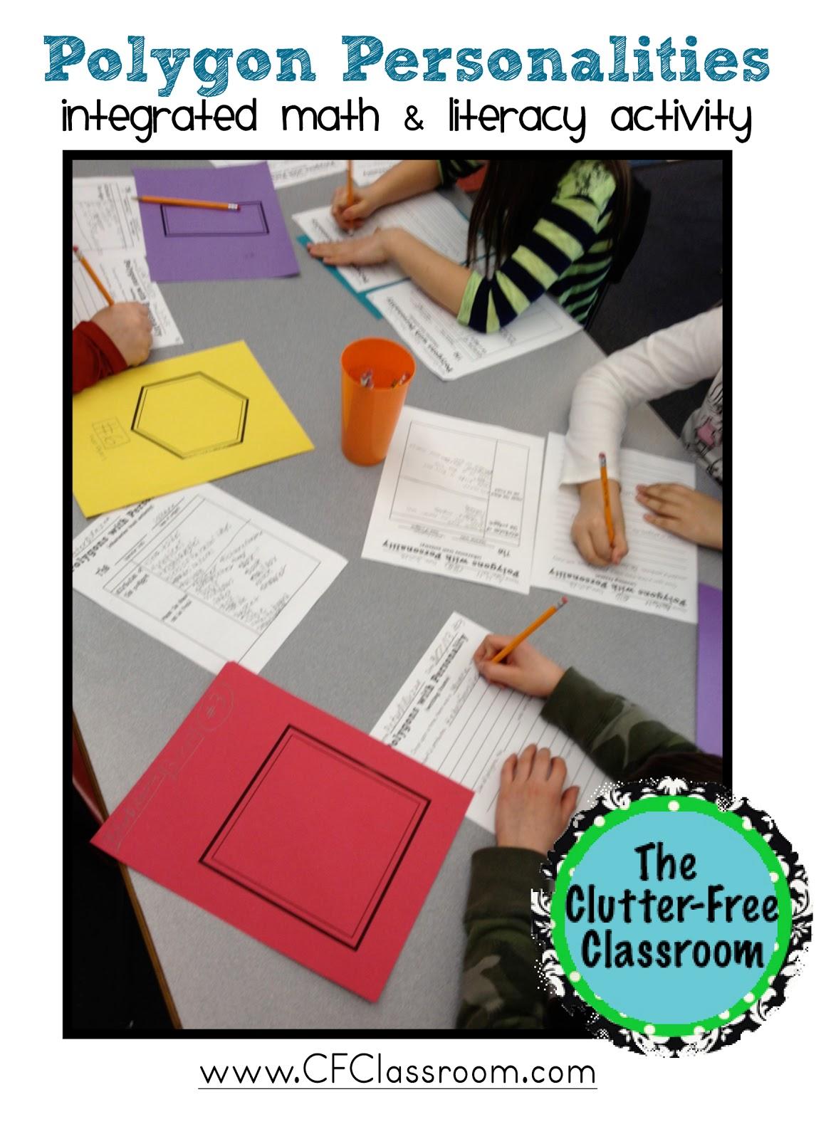 Tips For Teaching Geometry Common Core Aligned 1 G 1 1 G