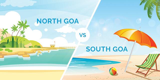south goa,goa,north goa,south goa vs north goa,goa vlog,south goa beaches,south goa vlog,north goa vs south goa,top places to visit in north goa,south goa tour,goa tourism,north goa beaches,things to do in goa,trip to goa,goa travel vlog,things to do in south goa,best of south goa,north goa or south goa,places to visit in south goa,south goa places to visit