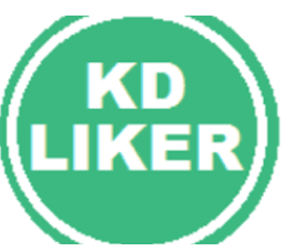KD Liker App (APk) Download For (Latest) Android