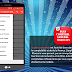 PCGM - Plan Comptable Marocain - Android Application