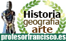 http://2.bp.blogspot.com/-jYhKljAn6Ws/TqOor03-8UI/AAAAAAAADAg/rIm6VuHAMto/s1600/Profesor+de+hisotria5.jpg