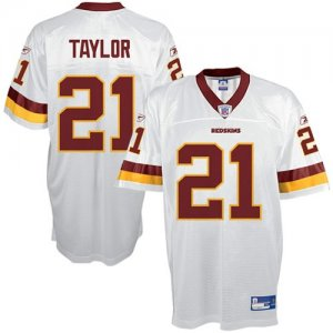 detailed look a287c 18d7d Washington Redskins Jerseys,Washington Redskins Jersey,Cheap ...