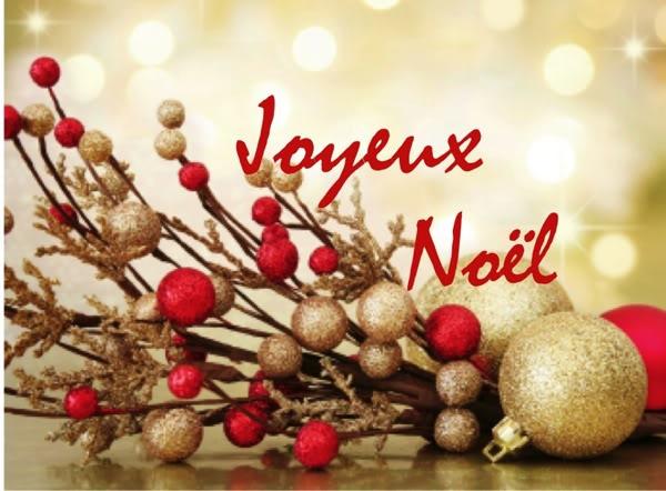 Souhaiter Joyeux Noel.Joyeux Noel Kleo Beaute