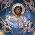 ΚΥΡΙΕ ΗΜΩΝ ΙΗΣΟΥ ΧΡΙΣΤΕ ΕΛΕΗΣΟΝ ΗΜΑΣ!!!''Το παιδί σου βλέπει τη ζωή σου!!!Να του μιλάς και να αισθάνεται πως του λες την αλήθεια σου που θα μυρίζει Χριστό''!!!π. Ανδρέας Κονάνος