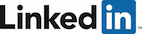 Linkedn para musicos