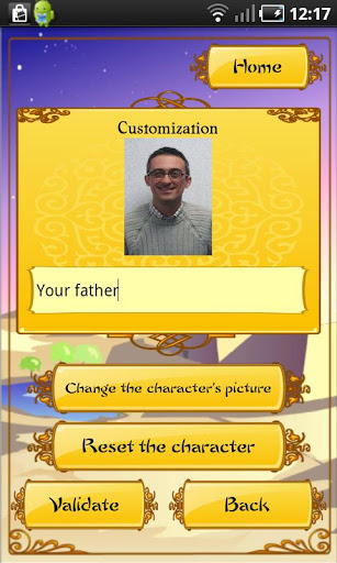 Download Akinator VIP .APK For Android