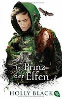 http://melllovesbooks.blogspot.co.at/2017/04/rezension-der-prinz-der-elfen-von-holly.html